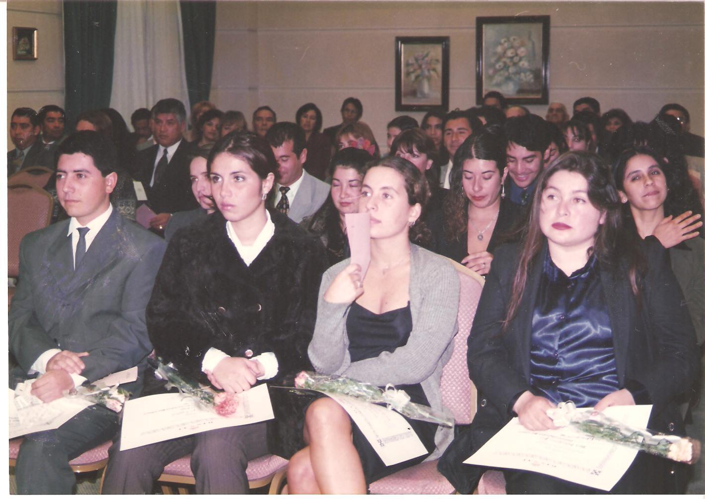 Graduacion2 1999